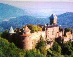 chateau1-1.jpg