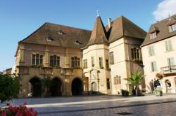 palais-de-la-regence-50-4.jpg