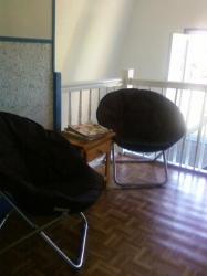 petit-salon-couloir-1.jpg