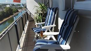 location-vacances-alsace